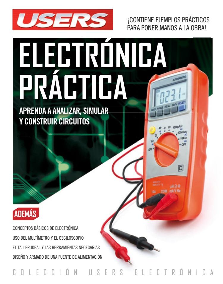 curso electronica basica pdf download
