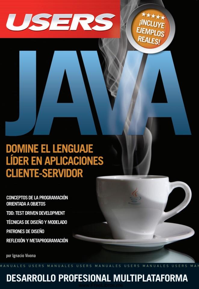 manual users: java [pdf] [mega] – oráculo servicio técnico