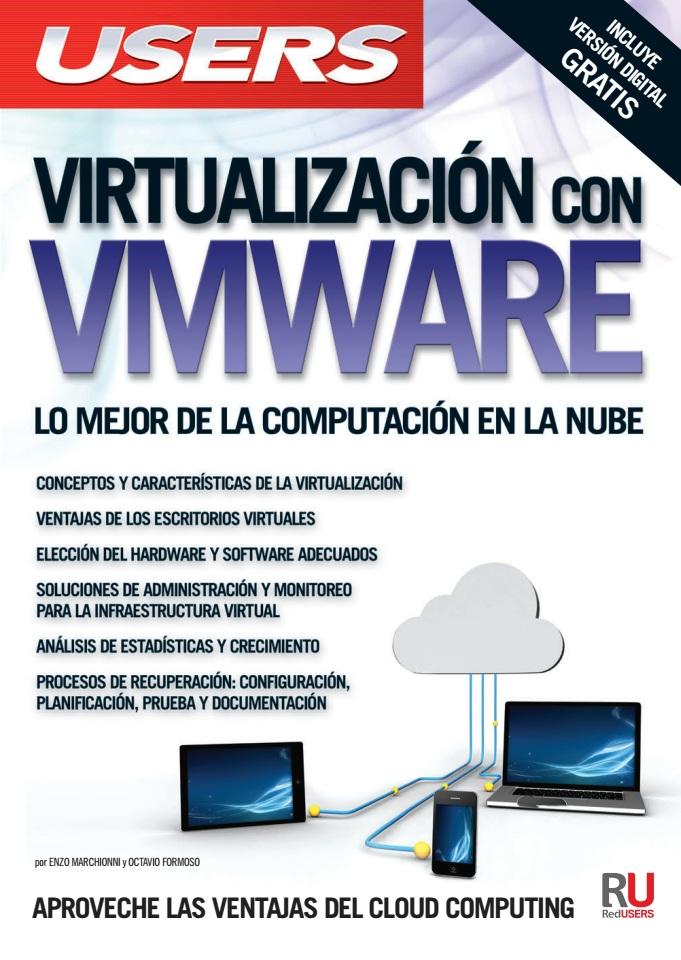 Pdf virtualizacion de servidores